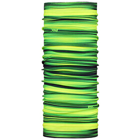 P.A.C. UV Protector + Buff grön